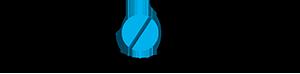 steroidify logo 1
