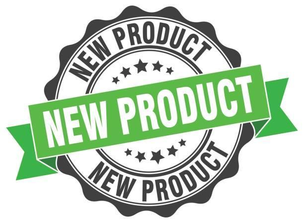 newproductstampsignsealvectorid660442246 1