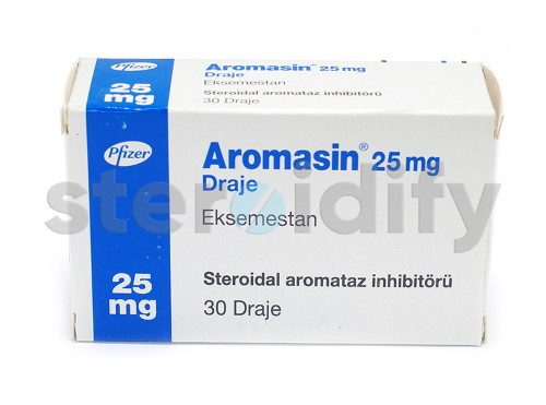 aromasin 1