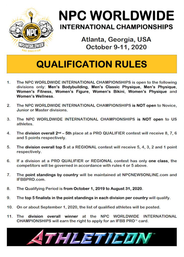 2020NPCWWIC rules732x1024 1