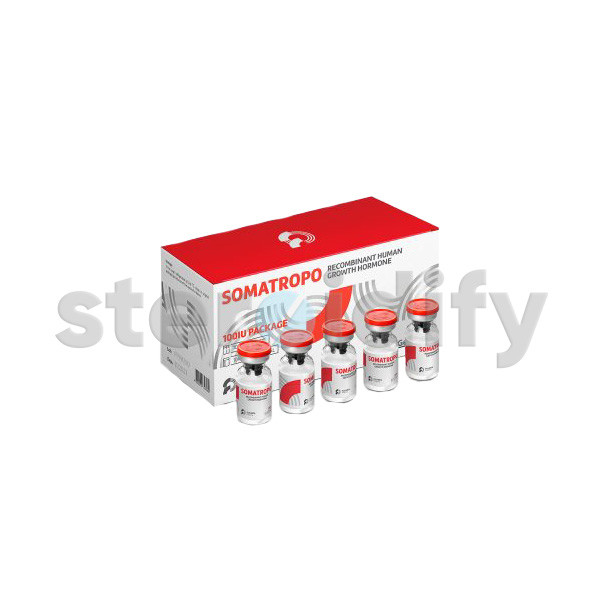 Androbolan 400 mg lamictal review
