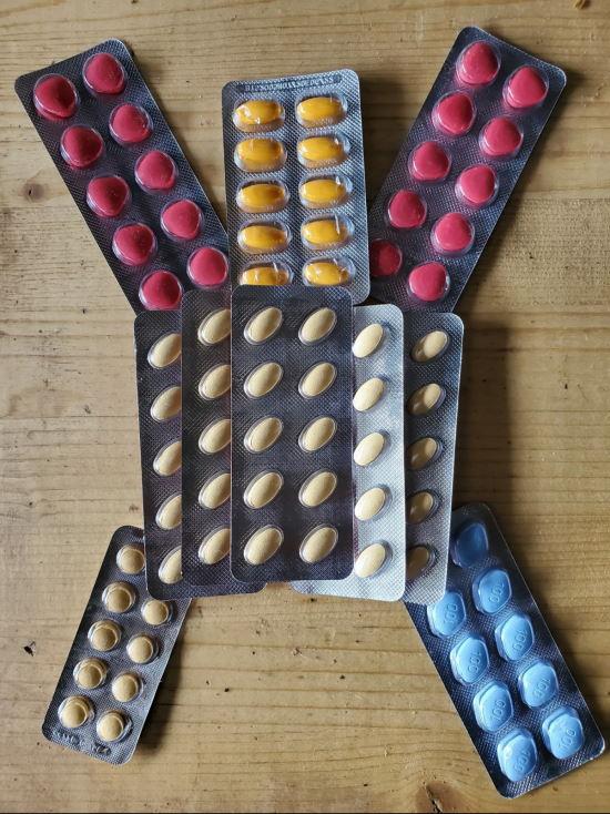 pills 1