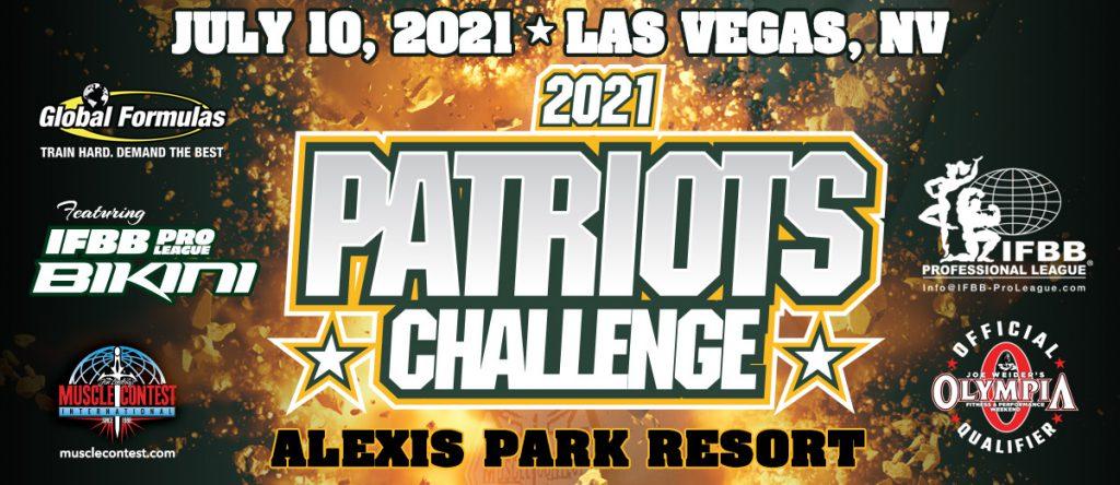 2021patriots_0710211024x444-1.jpg